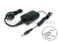 IBM  Thinkpad 790 Laptop AC Adapter