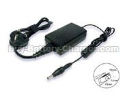 Dell  Latitude C640 Laptop AC Adapter