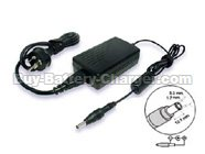 ACER  TravelMate 4400 Series Laptop AC Adapter