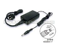SAMSUNG  X20 Laptop AC Adapter