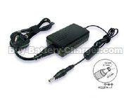 COMPAQ  Armada 4000 Series Laptop AC Adapter
