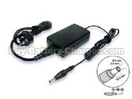 GATEWAY  Tablet PC M1300 Laptop AC Adapter