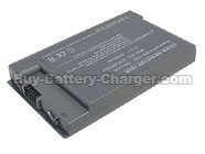 ACER  4400 mAh 14.8 V Ferrari 3400 Laptop Battery, Batteries