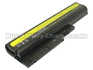 IBM  4400 mAh 10.8 V 40Y6795 Laptop Battery, Batteries