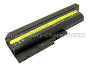 ThinkPad R60e Series Laptop Battery