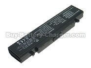 SAMSUNG AA-PB2NC6B Notebook Battery