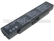 VGP-BPS2B laptop battery, SONY  VGP-BPS2B Notebook Batteries
