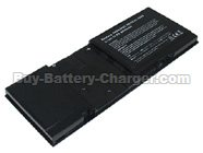 TOSHIBA  4000 mAh 10.8 V Portege R400 Series Tablet PC Laptop Battery, Batteries