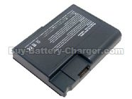 TOSHIBA  4500 mAh 9.6 V PA3055U Laptop Battery, Batteries