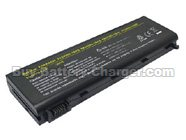 TOSHIBA PA3420U-1BRS Laptop Battery, Batteries
