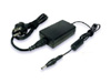 TOSHIBA Tecra S2 Series laptop power adapter, Charger