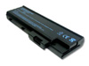 ACER  TravelMate 4000 Series Laptop Battery Li-ion 4400mAh 14.8V