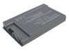 ACER  Ferrari 3400 Laptop Battery Li-ion 4000mAh 14.8V