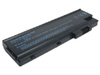 ACER  TravelMate 4000 Series Laptop Battery Li-ion 4000mAh 14.8V