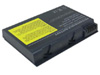 ACER TravelMate 292LMi Laptop Battery