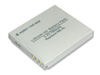 CANON Digital IXUS 30 Digital Camera Battery