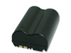 CANON  DM-MV100X Camcorder Battery Li-ion 1500mAh 7.4V