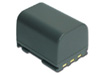 CANON  MD265 Camcorder Battery Li-ion 1500mAh 7.4V