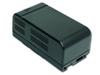 CANON  EX2Hi Camcorder Battery Ni-Cd 1300mAh 6V