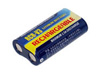 KODAK  EasyShare C623 Zoom Laptop Battery Li-ion 1100mAh 3V