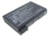 Dell Latitude C640 Laptop Battery