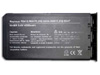Dell  Inspiron 2200 Laptop Battery Ni-MH 4500mAh 9.6V