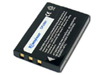 FUJIFILM  FinePix F401 Zoom Laptop Battery Li-ion 900mAh 3.7V