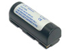 FUJIFILM  FinePix 4800 Zoom Laptop Battery Li-ion 1300mAh 3.7V