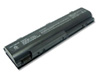 COMPAQ  Presario V4000 Series Laptop Battery Li-ion 4400mAh 10.8V