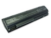 COMPAQ  Presario V4000 Series Laptop Battery Li-ion 8800mAh 10.8V