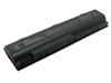 COMPAQ  Presario V4000 Series Laptop Battery Li-ion 4000mAh 10.8V