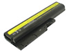 IBM  40Y6795 Laptop Battery Li-ion 4400mAh 10.8V