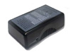 SONY  BVM-D9H1E(Broadcast Monitors) Camcorder Battery Li-ion 4400mAh 14.4V