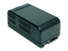 PANASONIC  NV-S100 Camcorder Battery Ni-MH 4000mAh 6V