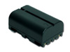 JVC  GR-D93US Camcorder Battery Li-ion 1100mAh 7.2V