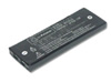 KONICA  DR-LB1 Laptop Battery Li-ion 1000mAh 3.6V
