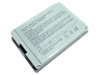 APPLE  M8416 Laptop Battery Li-ion 4000mAh 14.4V