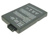 APPLE  PowerBook G3 M7572 Laptop Battery Li-ion 6000mAh 10.8V