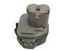 MAKITA  192698-A Power Tool Batteries MAKITA 12V Battery