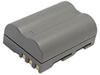 NIKON  D200 Laptop Battery Li-ion 1500mAh 7.4V