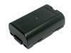 PANASONIC  NV-EX21 Camcorder Battery Li-ion 1100mAh 7.2V