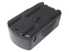 SONY  BVW-507 Camcorder Battery Li-ion 7200mAh 14.4V