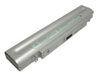SAMSUNG  X20 Series Laptop Battery li-ion 4400mAh 11.1V