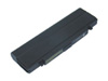 SAMSUNG  AA-PB0NC6B Laptop Battery Li-ion 6600mAh 11.1V