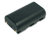 SAMSUNG  VP-DC563i Camcorder Battery Li-ion 800mAh 7.4V