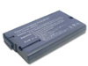 SONY  PCGA-BP2NX Laptop Battery Li-ion 4400mAh 14.8V