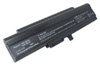 SONY  VAIO VGN-TX3XP/B Laptop Battery Li-ion 11000mAh 7.4V