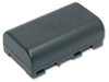 SONY  Cyber-shot DSC-F505K Camcorder Battery Li-ion 1260mAh 3.6V