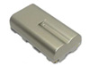 SONY  DCR-TRV420 Camcorder Battery Li-ion 2000mAh 7.2V