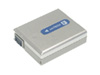 SONY  DCR-IP1 Camcorder Battery Li-ion 630mAh 7.2V